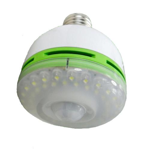 bóng đèn led thông minh